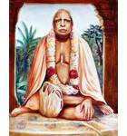 Bhaktivinoda Thakura