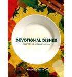 Devotional Ekadasi Dishes -- Recipes for Fasting