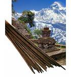 Everest Incense -- (225 gram pack)