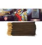 Gopal Incense -- (225 gram pack)