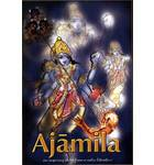 Arjuna -- The epic character of Mahabharata