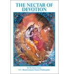 The Nectar of Devotion [1972 Ed.] - Case of 36