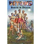 Beyond Birth and Death [1972 (first) edition]