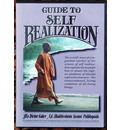 Guide to Self Realization DVD Cover